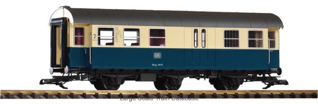 PIKO G 37607