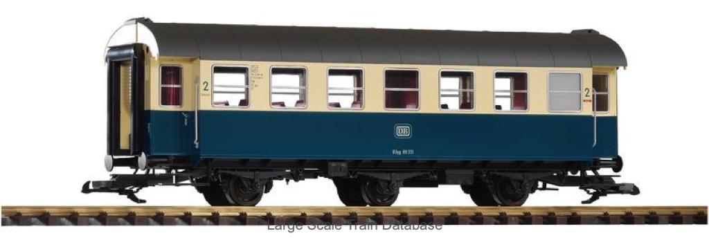PIKO G 37608