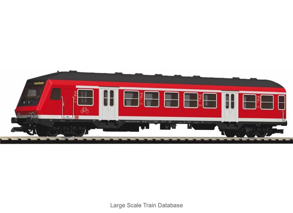 PIKO G 37635