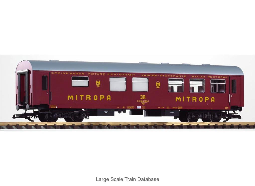 PIKO G 37652