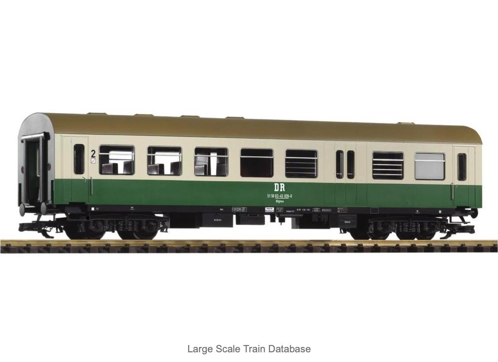 PIKO G 37654