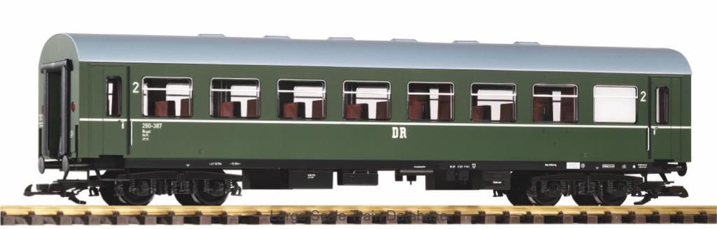 PIKO G 37655