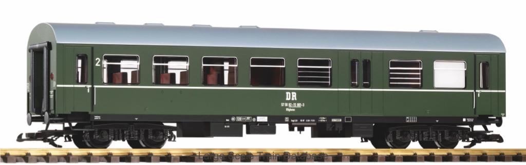 PIKO G 37656