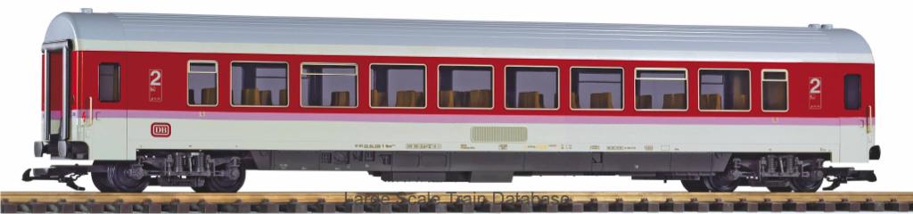 PIKO G 37662