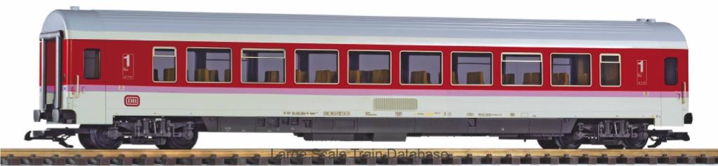 PIKO G 37663