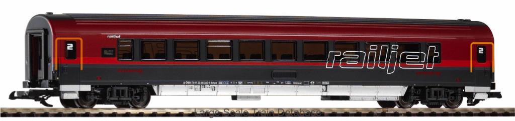 PIKO G 37665