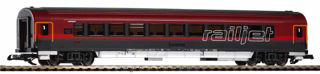 PIKO G 37666
