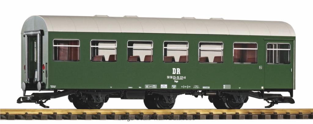 PIKO G 37680