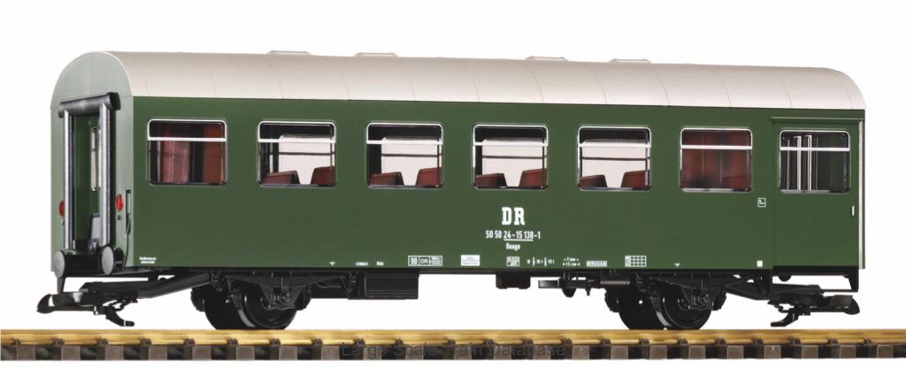PIKO G 37682
