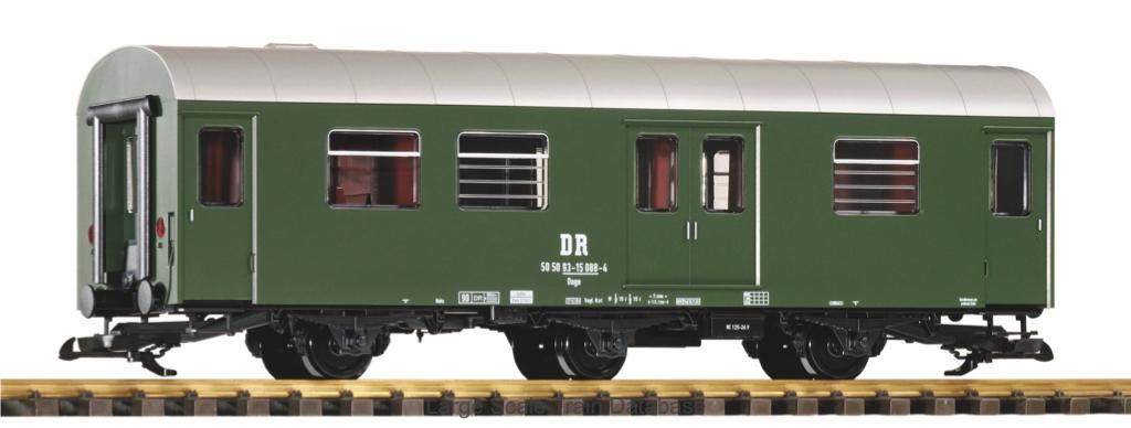 PIKO G 37683