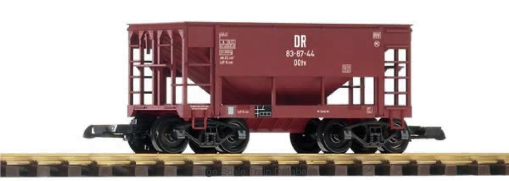 PIKO G 37805