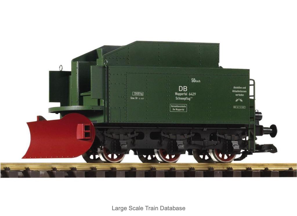 PIKO G 37820
