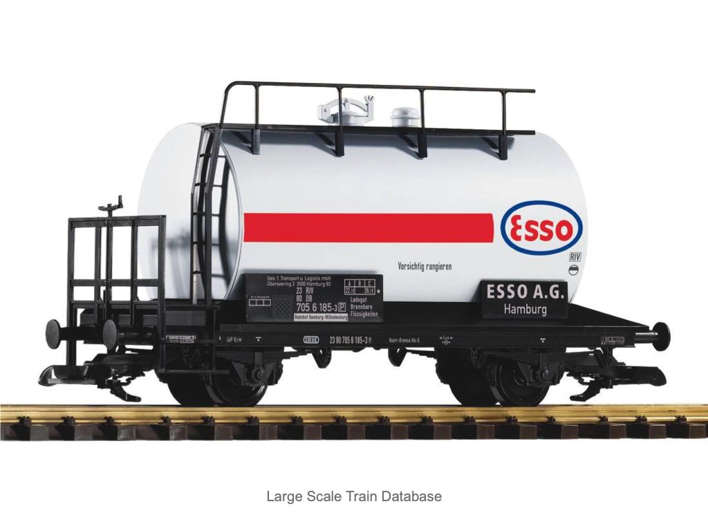 PIKO G 37944