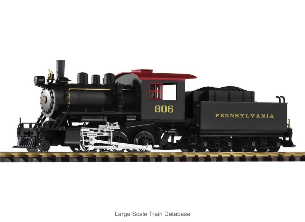 PIKO G 38205