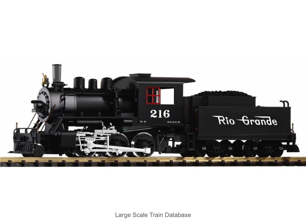 PIKO G 38220