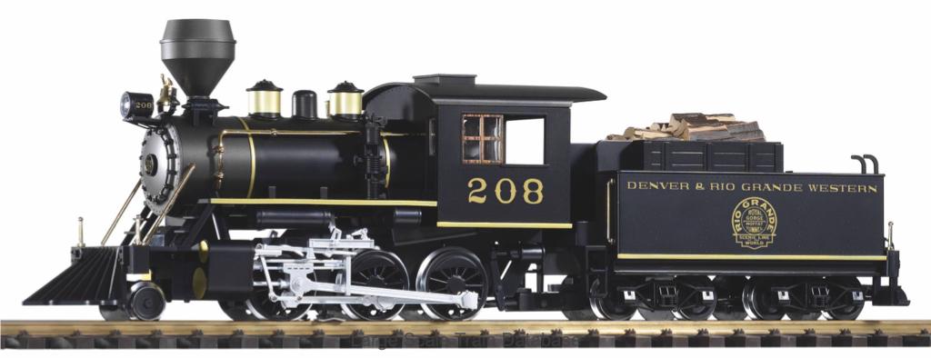 PIKO G 38228