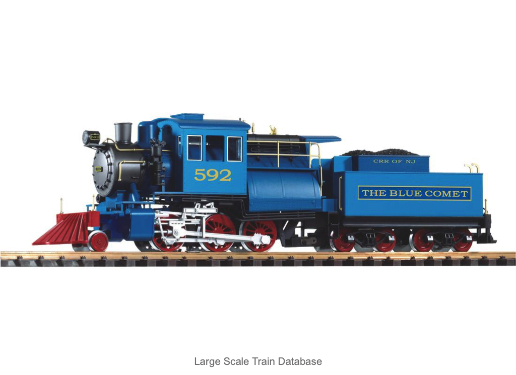 PIKO G 38241