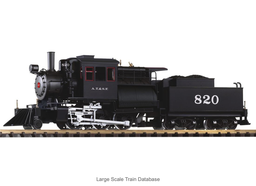 PIKO G 38243