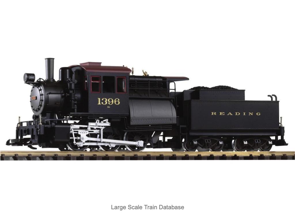 PIKO G 38244