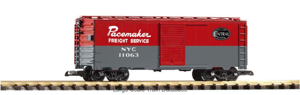 PIKO G 38818