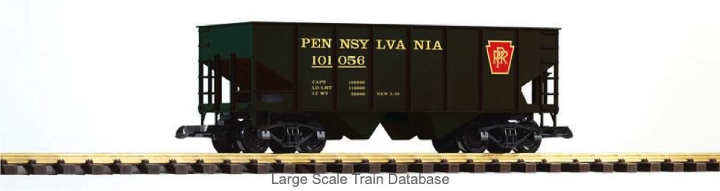 PIKO G 38821