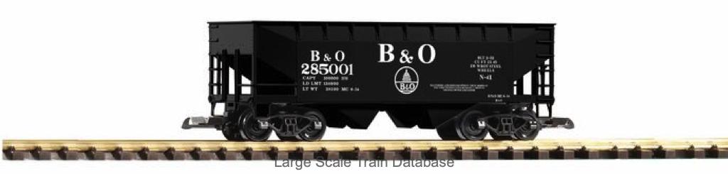 PIKO G 38829