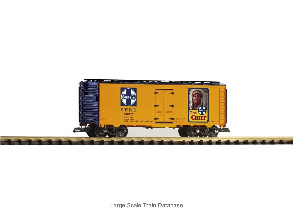 PIKO G 38878
