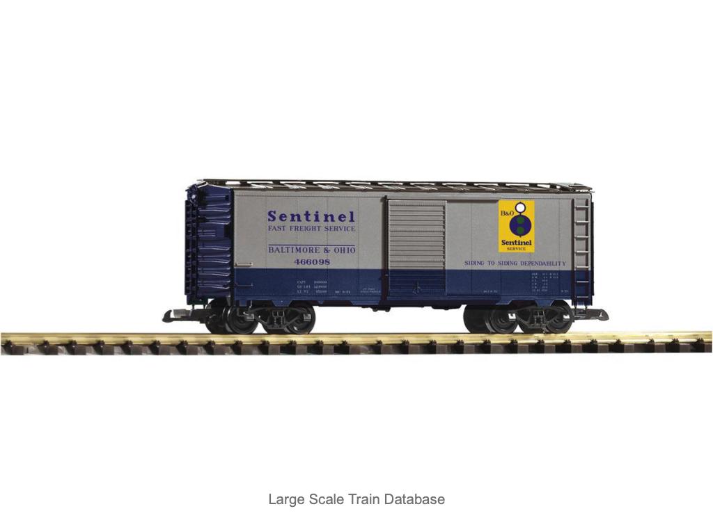 PIKO G 38879